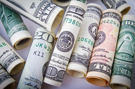dollar-1362244_640.jpg