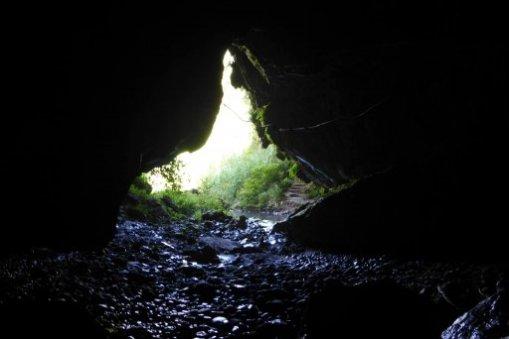 eingang-lumiang-cave