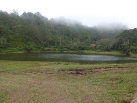 Lake Danum.jpg