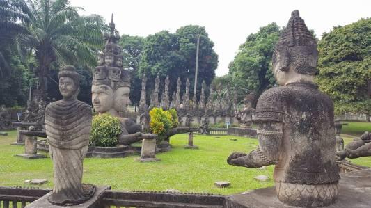 buddhapark.jpg